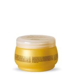 Maschera nutrimento olio di Argan e Aloe vera