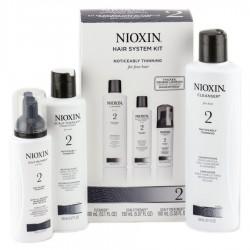 Nioxin kit 2