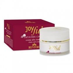 Neovitis cream