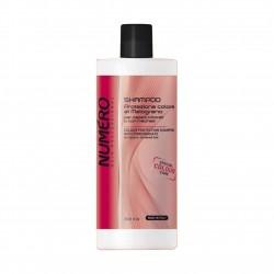 NUMERO Shampoo protezione colore 1000 ml
