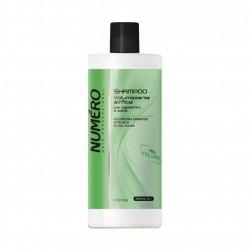 NUMERO Shampoo volumizzante all'acai 1000 ml