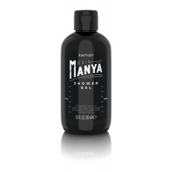 HAIR MANYA Shower Gel