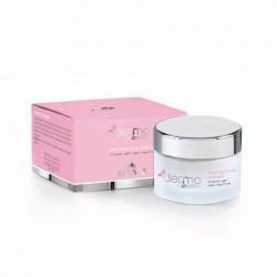 Dermosensitive Crema protettiva