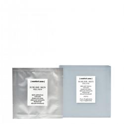 Sublime Skin Peel Pad