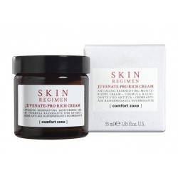 Skin Regimen Juvenate-Pro Reach Cream