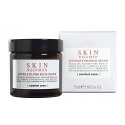 Skin Regimen Juvenate-Pro Reach Cream