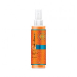 BIOTREATMENT Solaire Spray Invisibile