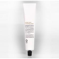 Perfect skin cleansing cream 75ml