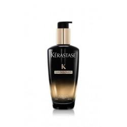 parfum en huile