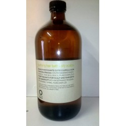 Purifying hair bath – oily scalps - 950ml