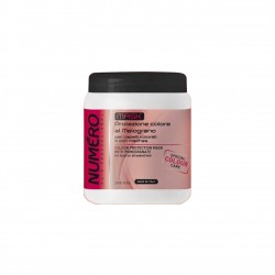 NUMERO Crema protezione colore 1000 ml
