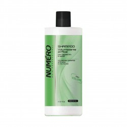 NUMERO Shampoo volumizzante all'acai 1000 ml