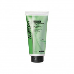 NUMERO Crema volumizzante all'acai 300 ml