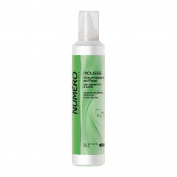 NUMERO Mousse volumizzante all'acai 250 ml