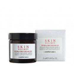 Skin Regimen Hydra-Pro Cream Gel