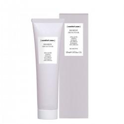 Skin Regimen Juvenate-Pro Booster