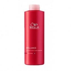 Brilliance shampoo 1000 ml