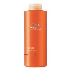 Enrich shampoo idratante 1000 ml