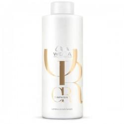 Oil Reflections shampoo 1000 ml