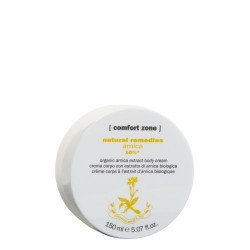 Natural Remedies Arnica 10%