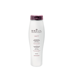 Bio Treatment Soft Shampoo