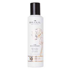 Hair BB Conditioner