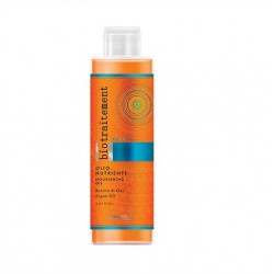 BIOTREATMENT Solaire Olio Nutriente
