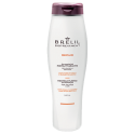 BIOTREATMENT Repair Shampoo