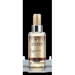 Luxeoil reconstructive elixir 100ml