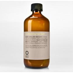 Moisturizing hair bath 240 ml