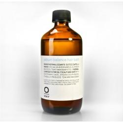 Sebum balance hair bath 240 ml