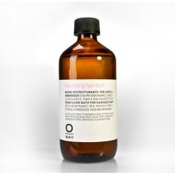 Rebuilding hair bath 240 ml