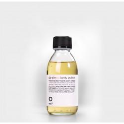 De-stress tonic potion