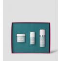 Sublime Skin Kit 2