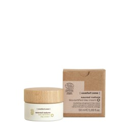 Sacred Nature Bio-Certified Day Cream