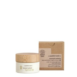 Sacred Nature Bio-Certified Night Cream