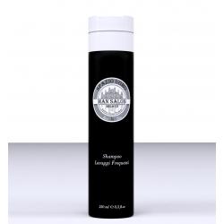 SB Shampoo bio frequent use