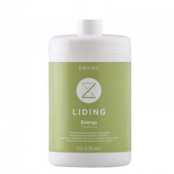 liding energy treatment 1000ml