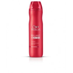 Brilliance shampoo 250 ml