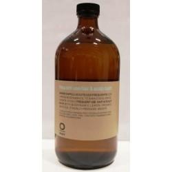 Frequent use hair & scalp bath 950 ml