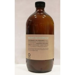 Frequent use conditioner 950 ml
