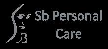 Sb Personal Care